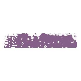 102 - Viola di manganese 052d