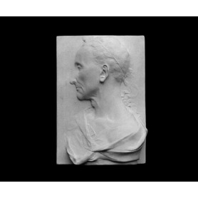 Giulio Cesare - rilievo - 116c