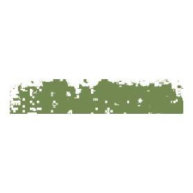 241 - Verde di Boemia 083b