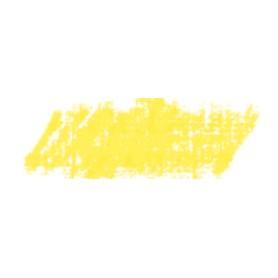 006 - Giallo limone