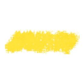 008 - Giallo dorato