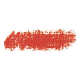 015 - Rosso chiaro