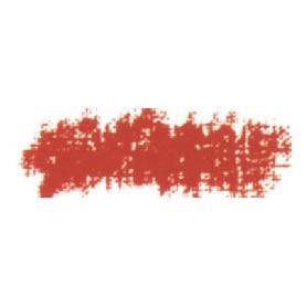 017 - Rosso helios