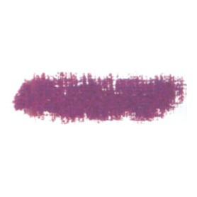 028 - Lacca di alizarina violetta