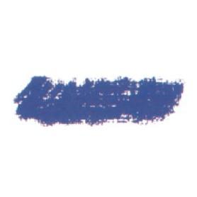 032 - Blu violetto