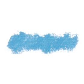 035 - Blu chiaro