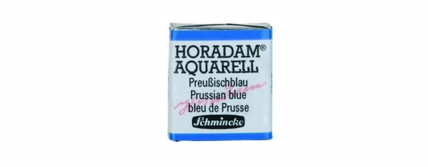 Schmincke Horadam