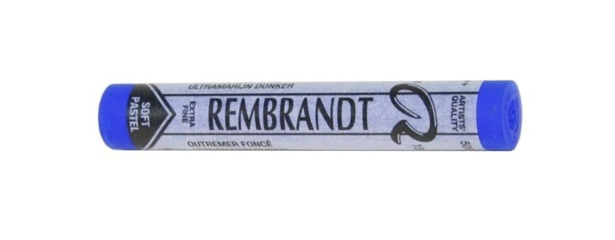 Talens Rembrandt