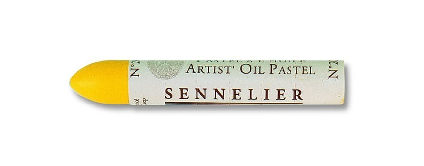 Sennelier Classic
