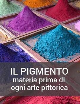 pigmenti-banner_2.jpg